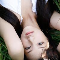 [BOMB.tv] 2010.04 Miyake Hitomi 三宅瞳 hm010.jpg