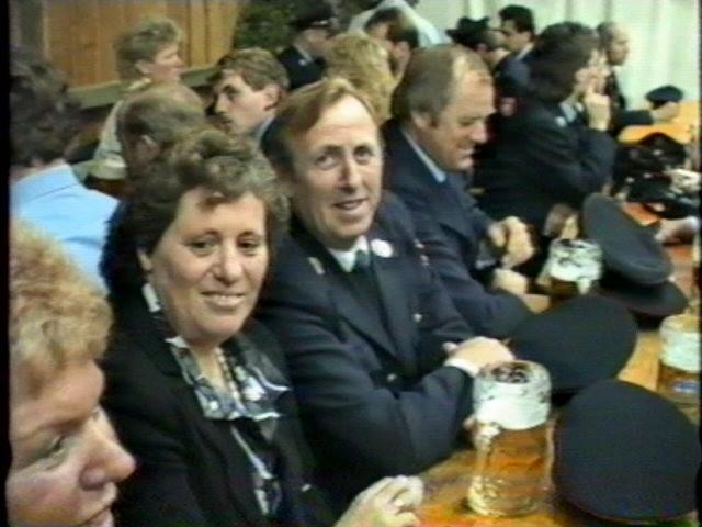 1988FFGruenthalFFhaus - 1988FFJohannFAnneliesF.jpg
