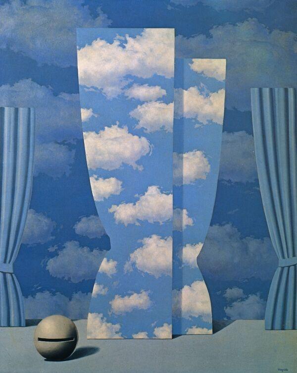 [Magritte6]