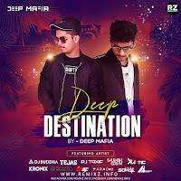deep-destination-vol1.webp