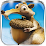 Ice Age Village's profile photo