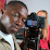 emeka samuel's profile photo