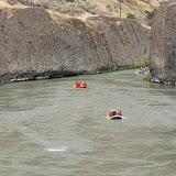 Deschutes River - IMG_2227.JPG