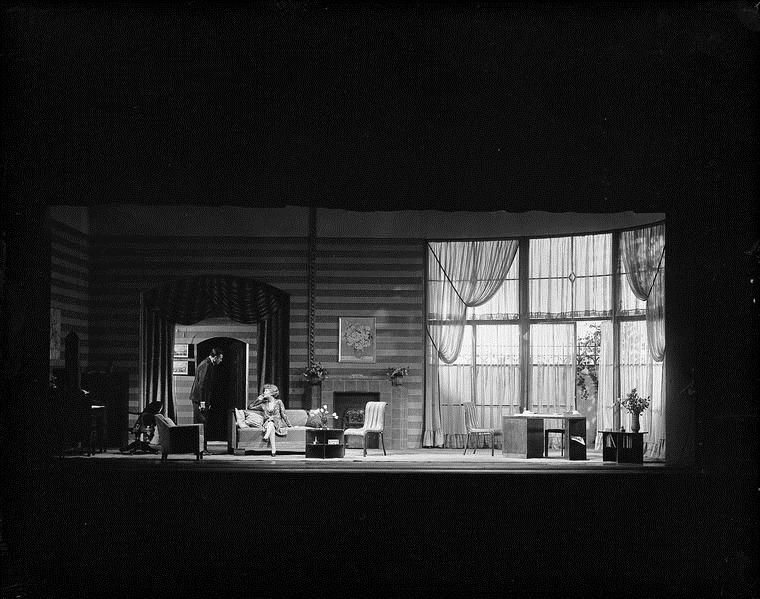 vandamm-studio-theater-18