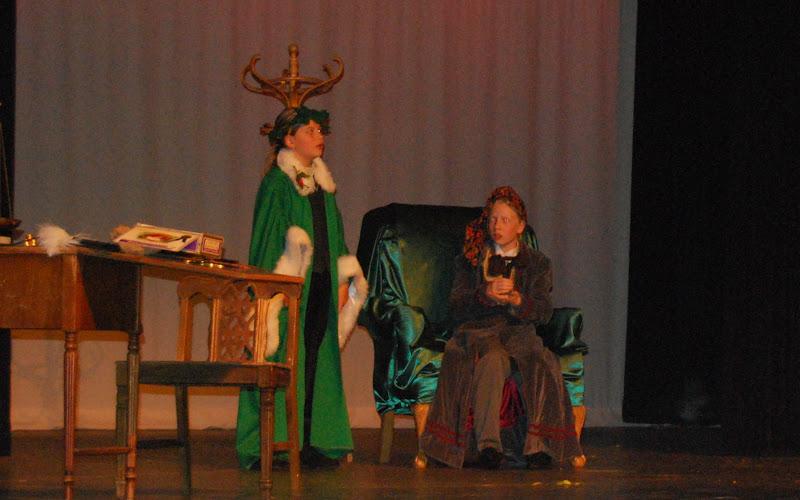 2009 Scrooge  12/12/09 - DSC_3399.jpg