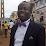 edem tsorhe's profile photo