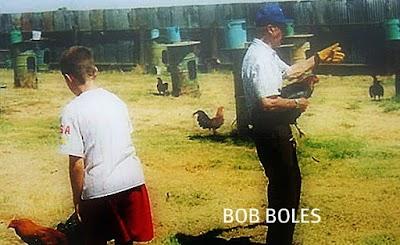 BobbyBoles1 (2).jpg