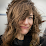 Heather Mcgrath's profile photo