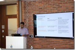 Office 365 Developer Bootcamp – Microsoft Sri Lanka - Suhail Jamaldeen - Suhail Cloud = SuhailCloud (5)