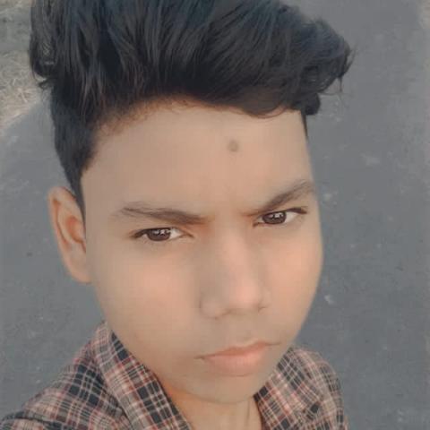 user Vijay Sharma vijay sharma apkdeer profile image