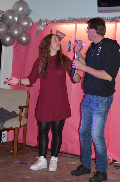 ASCs got talent 2015 - DSC_0405%2B%2528Kopie%2529.JPG
