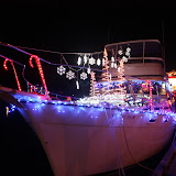2013 Christmas Boat Parade - 2013-12-07%2B18.49.38.jpg