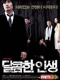 Phim Ngọt Đắng Cuộc Đời - A Bittersweet Life (2005)