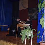 5.12.2010 - Mikulášská pro dospělé - PC050532.JPG