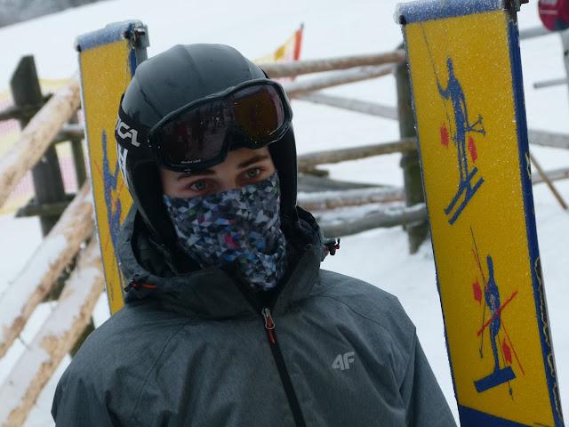 Wyjazd na narty Chyrowa 2016 - P1150360.JPG