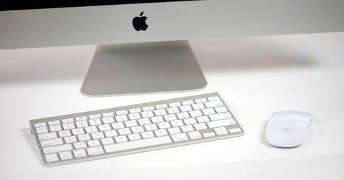 apple-magic-keyboard-magic-mouse-2.jpg
