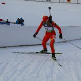 Biathlon-WM Ruhpolding 180.jpg