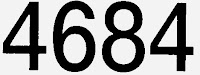 4606 - 4683
