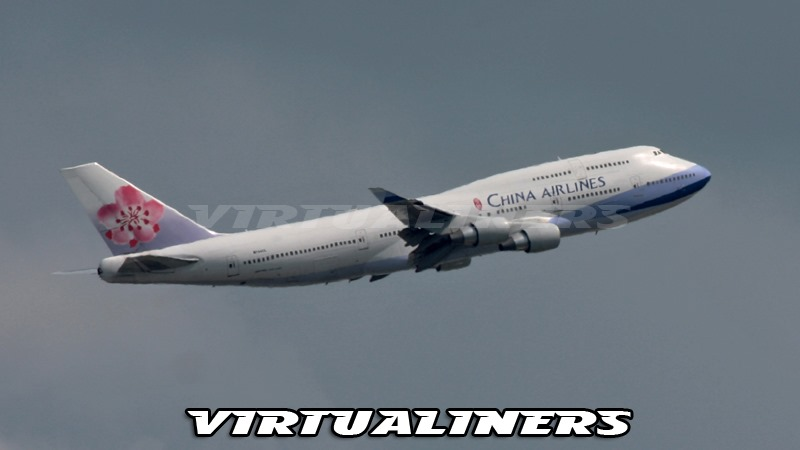 [China_Airliners_EHAM_B747_China_Airlines_%5B3%5D]