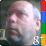 Jose Luiz Oliveira's profile photo