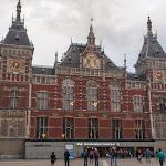 20180623_Netherlands_351.jpg