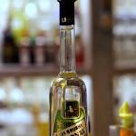 Raki Rrushi Nacional Shesh i Barde Aquila Liquori.jpg