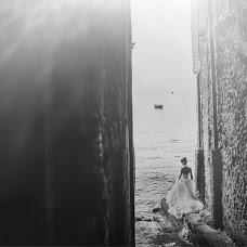 Wedding photographer Franco Raineri (francoraineri). Photo of 21.04.2016
