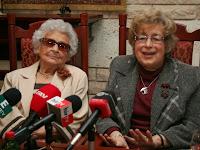 Sajtótékoztató (12)_Tamás Ilonka néni és lánya Judit.jpg