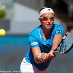 Kirsten Flipkens - Mutua Madrid Open 2014 - DSC_7080.jpg