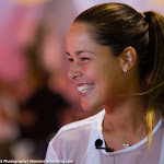 Ana Ivanovic - 2015 Rogers Cup -DSC_4281.jpg