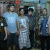 TKW Asal Sukabumi Yang Sempat Viral Dengan Luka Lebam Diwajahnya Malam Ini Tiba di Palabuhanratu