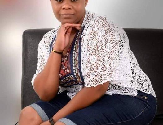 Journalist Shot Dead In Her Home