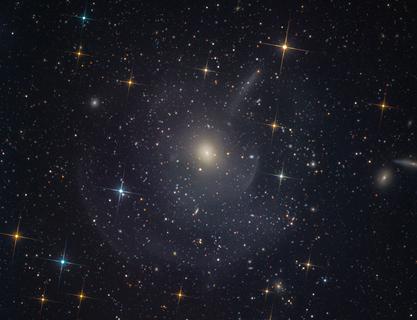 M89_Mark Hanson