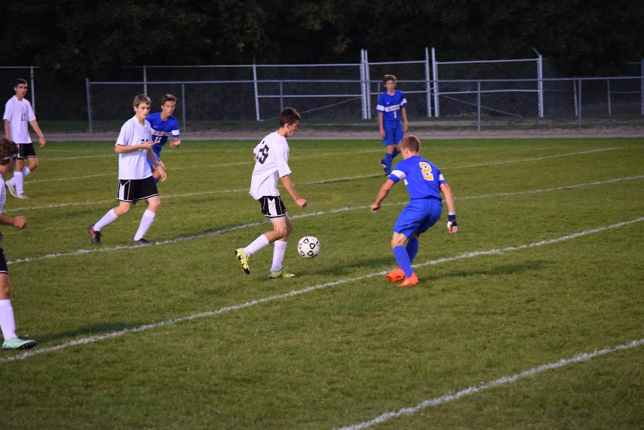 Boys Soccer Line Mountain vs. UDA (Rebecca Hoffman) - DSC_0197.JPG