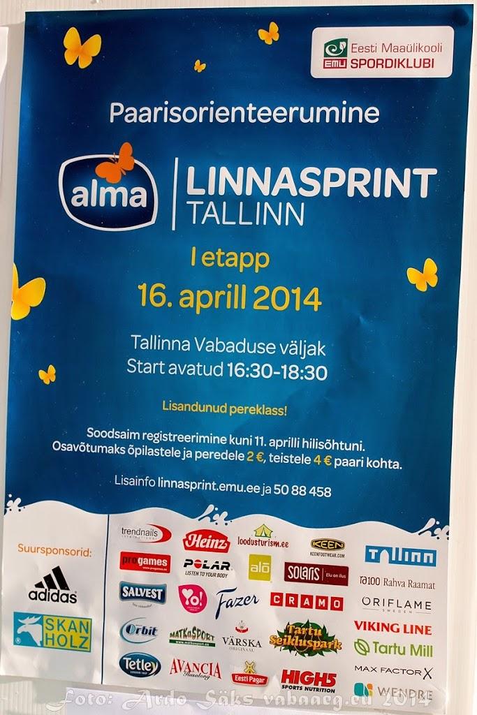 2014.04.16 Alma Linnasprint 2014-I Tallinna etapp - AS20140416LSTLN_096S.JPG