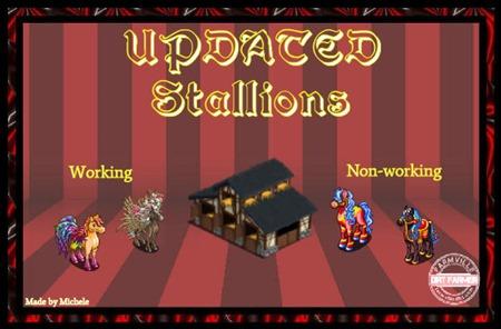 stallions1