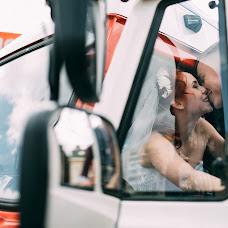 Свадебный фотограф Артем Никифоров (artemnikiforov). Фотография от 09.04.2019