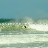 20130818-_PVJ9750.jpg