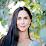 Katerina Satori's profile photo