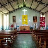 Ks. Józef Matyjek, SJ pisze z Polski, że żegna się z Mumbwa, Zambia po 13 latach - _DA32016c.jpg