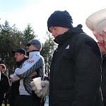 Vintercup Bisserup 072.jpg
