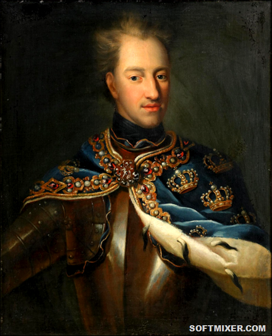 486px-Karl_(Charles)_XII_of_Sweden