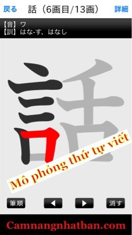 Học Tiếng Nhật online - Cẩm Nang Nhật Bản