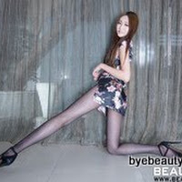 [Beautyleg]2015-11-02 No.1207 Ning 0061.jpg