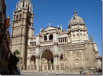 Catedral-Toledo-1