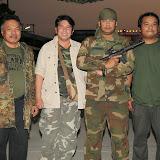 OMN Army - IMG_8788.jpg