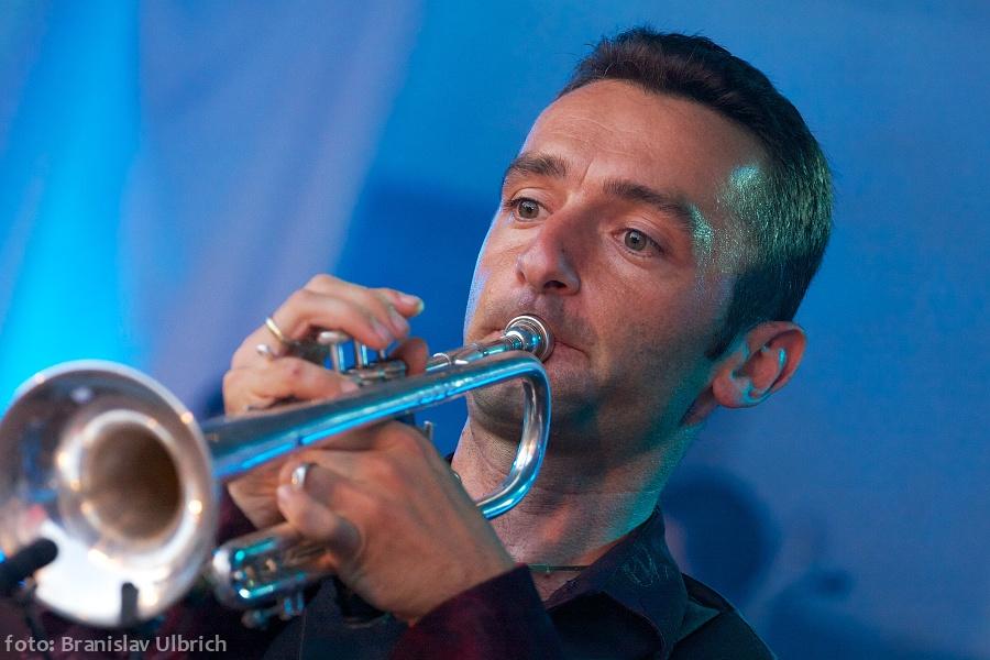 Jaroslav Dvorský + Art Music Orchestra - IMG_8768.jpg