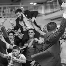 Wedding photographer Thiago Lyra (thiagolyra). Photo of 19.10.2018