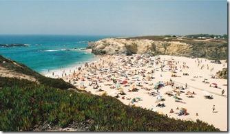 praia-grande-setubal-portugal