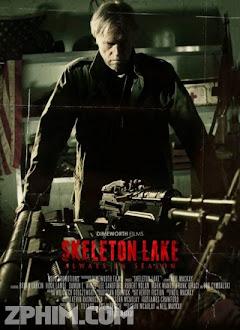 Hồ Xương Sọ - Skeleton Lake (2012) Poster